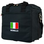 Monello cubo bag